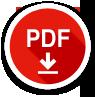 Download Broker Participation Form